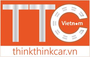 thinkthinkcar.vn
