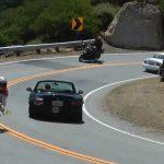 Một số điều cần nhớ khi lái xe ô tô đường dài trong thời tiết nắng nóng