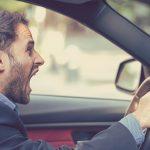Thoải mái lái xe đường dài với đệm giảm xóc ô tô TTC Urethane