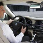Hướng dẫn bạn lái xe ô tô số sàn – Phần 2