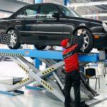 Những lưu ý khi bảo dưỡng xe ô tô bạn cần phải biết