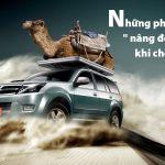 phụ tung ô tô pic 5