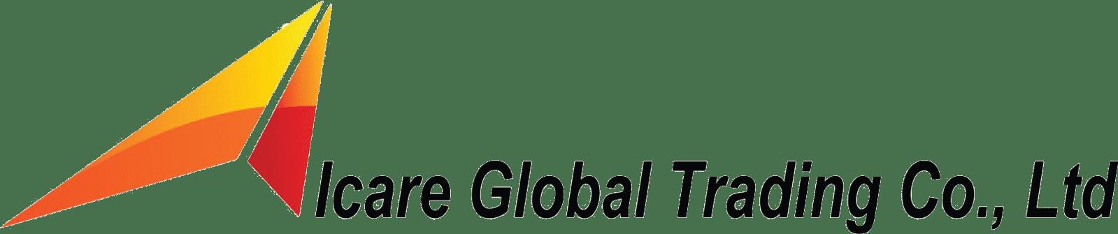 icare global trading phân phối đệm giảm chấn ô tô TTC