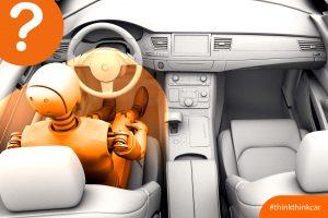 Đệm giảm chấn TTC ảnh hưởng đến hệ thống lái